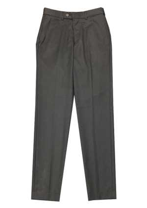 St Patrick's Wellington Trousers Grey